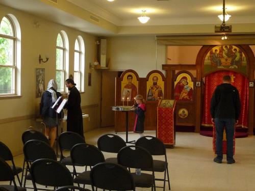 before-liturgy-s