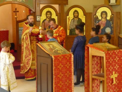 communion-s